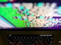 США и Британия обвинили российских хакеров в мировом кибершпионаже