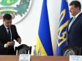 Зеленский назначил Бунечко новым председателем Житомирской ОГА