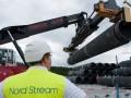 МИД: Киев доволен поправками ЕС по Nord Stream 2