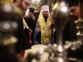 В Киеве собрался первый Синод ПЦУ с участием Филарета