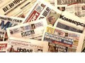 Пресса России: арест Ходорковского изменил ход истории