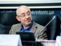 Украина предложит процедуру конвалидации актов на оккупированных территориях