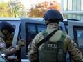 В Польше по подозрению в подготовке теракта задержан украинец