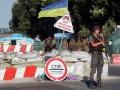 Мэр Мариуполя: В городе нужно немедленно строить оборонительные сооружения