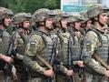 Скандальный баннер в Луцке: бойцы 14 омбр достойно ответили на сплетни