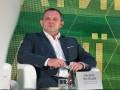 Глава Киевской ОГА заболел коронавирусом