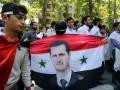 Асад обвинил США в предательстве своих союзников