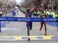 Бостонский марафон отменили впервые в истории
