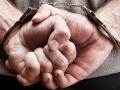 В Киеве брата и сестру осудили на 12 и 10 лет