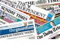 Пресса Британии: МИ-5 разыскивает в Кении