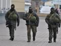 В ООН заявили о пытках и убийствах на Донбассе с обеих сторон
