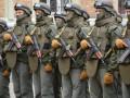 Инструкторы ФБР тренируют спецназ НАБУ