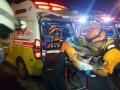 У побережья Южной Кореи вспыхнул танкер: двое погибших