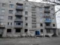 Дебальцево похож на город-призрак: фото руин и опустевших улиц