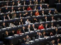 В Страсбурге пройдут посвященные аннексии Крыма дебаты