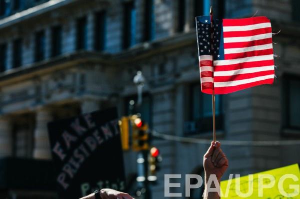 США обеспокоены возможным влияние России на выборы в ЕС