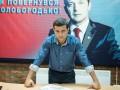 Зеленский рассказал о мечтах в новом тизере Слуги Народа
