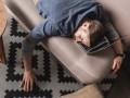 Как продолжить работу после серьезной встряски или долгого перерыва