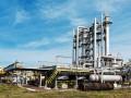 Россия добывает газ на девяти украинских месторождениях - Нафтогаз