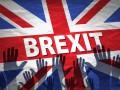 Великобритания стала менее привлекательна для инвесторов