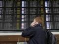 Пилоты Iberia предложили бесплатно перевезти пассажиров обанкротившейся авиакомпании