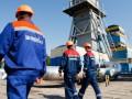 Госпредприятие Укртрансгаз возьмет кредит в банке россиянина