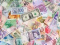 Глава Еврокомиссии анонсировал новую помощь Украине в €1 млрд