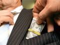 Ученые научились бороться с коррупцией с помощью фильмов