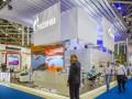 Газпром приостановил арбитраж с Туркменгазом до 2019 года