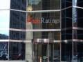 Тройка крупнейших международных рейтинговых агентств недовольна итогами саммита ЕС