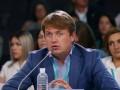 У Зеленского обвинили Кабмин в