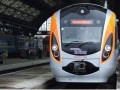 Укрзалізниця разрабатывает схему компенсаций за опоздания Hyundai