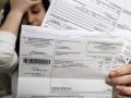 Должников по коммуналке накажут пеней, судами и отключением
