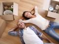 Как украинцам заработать на свою квартиру