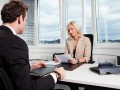 ТОП-5 фраз, которых лучше не говорить на работе