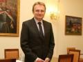 Садовый рассказал, сколько Самопомич потратила на выборы