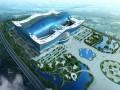 Китайцы построили самое гигантское здание в мире (ФОТО)