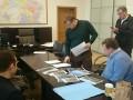 Поставки электроэнергии на Херсонщину и Николаевщину под угрозой