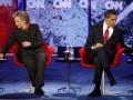 Обаме и Клинтон прислали по почте бомбы - СМИ