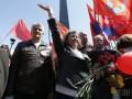 У партии Витренко конфискуют 42 тысячи гривен партийных взносов