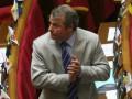 Суд сократил Лозинскому срок еще на четыре года - СМИ
