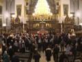 В Донецкой области ищут 350 посетителей Лавры, нарушивших карантин
