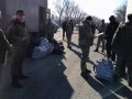 На завтрашний обмен пленными не пустят прессу – Штаб ООС