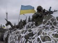 Силы АТО уничтожили 200 боевиков и 15 единиц военной техники – штаб АТО