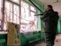 Кремль готовит огневые провокации на начало учебного года - ГУР