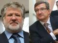 Олигархи пришли во власть. Новые главы облгосадминистраций (обновляется)