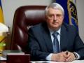 На ректора НПУ им. Драгоманова в суд направлен протокол НАПК