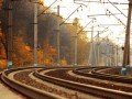 В Харьковской области СБУ задержала диверсантов, заложивших бомбу на железной дороге