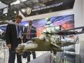 Рособоронэкспорт попал под новые санкции США