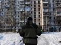 ОБСЕ: В Дебальцево гуманитарная катастрофа, ни одного целого дома